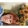Svetlana, 57 - Just Me Photography 1