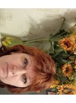 Svetlana, 56  , Hrodna