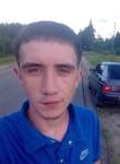 Vladimir, 24  , Megion