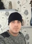 Yurik, 35  , Altenberge