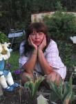 Larisa, 51  , Velikiy Novgorod