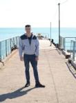 Ivan, 20  , Chornomorskoe