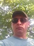 Andrey, 33, Zaporizhzhya