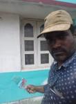 Nihal, 30, Harihar