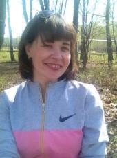 tatyanka, 32, Russia, Ruzayevka