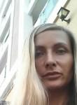 Екатерина, 35 лет, Тосно