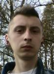 Dima, 29, Minsk