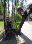 Vitaliy, 40  , Mytishchi