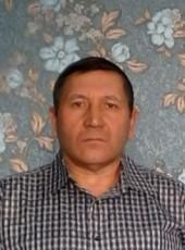 Aleksandr, 58, Russia, Anna