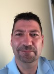 Fred, 46  , Toul