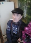 byrgazov64