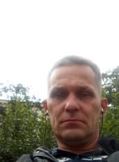 Georgiy Ryzhko, 48, Russia, Moscow