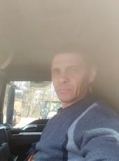 Aleksandr, 47, Ukraine, Vinnytsya