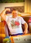 Sergey, 36  , Sochi