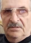 Hakob Movsisyan, 49  , Yerevan