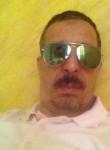 samy el baroudi, 54  , Bouira