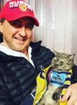 taheri, 59  , Buffalo (State of New York)