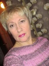 Inna, 58, Russia, Salavat