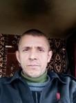 Slava, 41  , Nefteyugansk