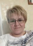 Natalya, 60  , Plavsk