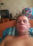 Dima, 39  , Kazan