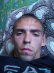 Andrey, 26  , Lebedyan