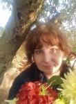 Yuliya, 50  , Tutayev