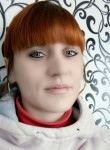 Elena, 40  , Orsha