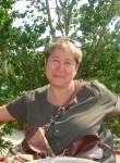 Marina, 52  , Dolgoprudnyy