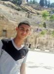 amer, 21  , Syriam