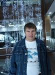 Andrey, 55  , Barnaul