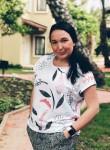 Anastasiia, 27  , Kiev