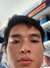 Hữu trung, 29, Vietnam, Da Nang