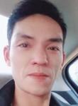 Lê Văn, 34  , Haiphong