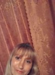 ema, 35  , Chisinau