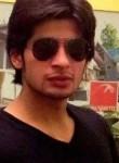 Sameer, 26 лет, Gauripur