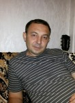 Oleg, 40  , Volgodonsk