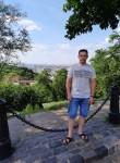 Andrey, 39  , Kharkiv