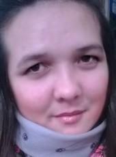 EllZAVEtVA, 32, Russia, Mari-Turek