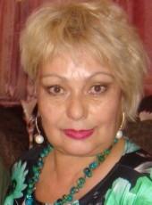 olga, 60, Russia, Chita