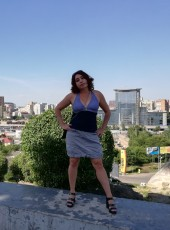 Milaya baryshnya, 39, Abkhazia, Stantsiya Novyy Afon