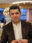 Ahmed alt4 1980 , 40  , Baghdad