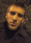 Stanislav, 27, Krasnoarmeysk (Saratov)