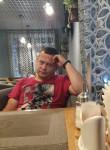 Anton, 36, Medvedevo