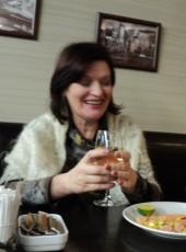Natalya, 56, Russia, Nizhnevartovsk