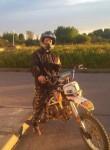 Sergey, 22  , Shimsk