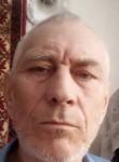 Kolya, 65  , Astana