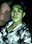 Huynhvan, 29, Qui Nhon