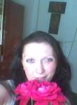 Elena, 40  , Donetsk