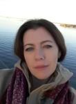 Виктория, 43 года, Коломна